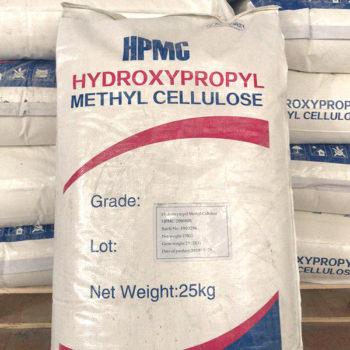 Newly Arrival Hpmc Industry Grade |hydroxypropyl Methyl